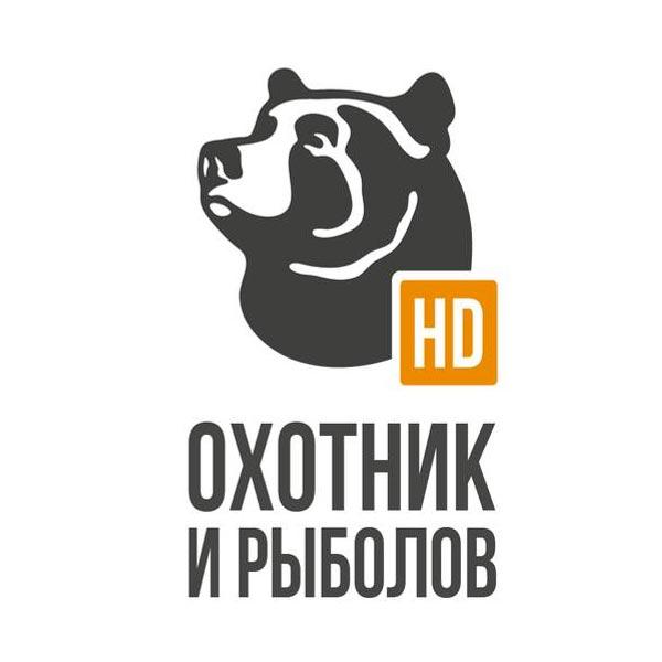 Телеканал Охотник и рыболов
