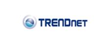 Выберите модель роутера TRENDnet