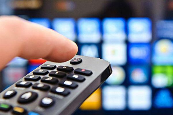 Настрой свое кино! 5 превосходных каналов для всей семьи