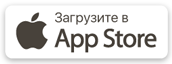 Интерактивное ТВ «Данцер»