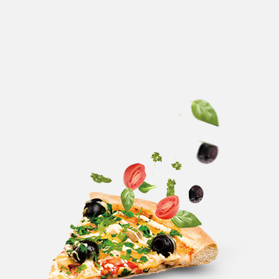 3 большие пиццы Додо