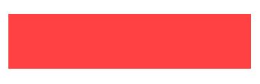 Данцер Логотип