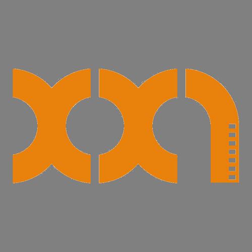 Логотип ТВ 21