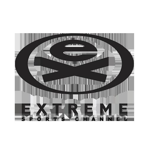 Логотип Extreme Sports Channel