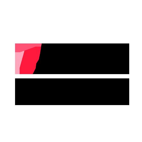 Логотип Дом кино