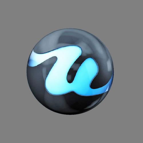 Логотип Илюзион +