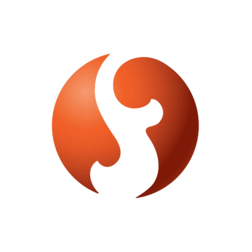 Логотип Русский иллюзион