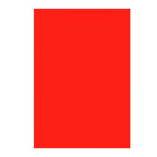 Логотип ТДК