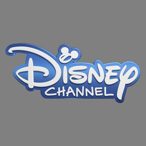Логотип Disney