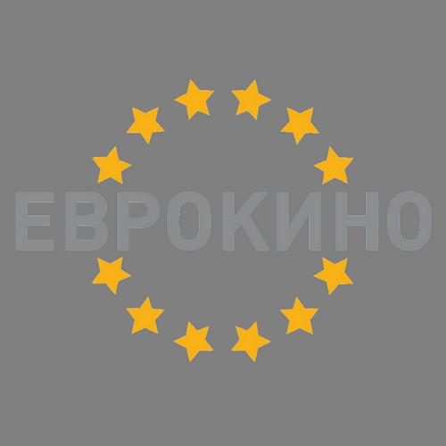 Логотип Еврокино