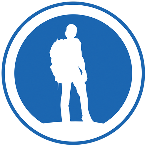 Логотип Моя планета