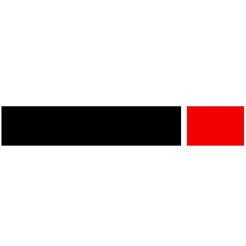 Логотип Bridge TV