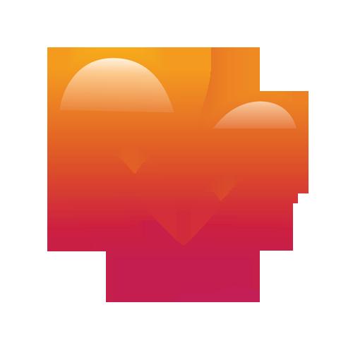 Логотип Мультимания