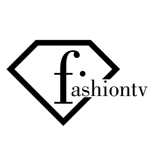 Логотип Fashion TV
