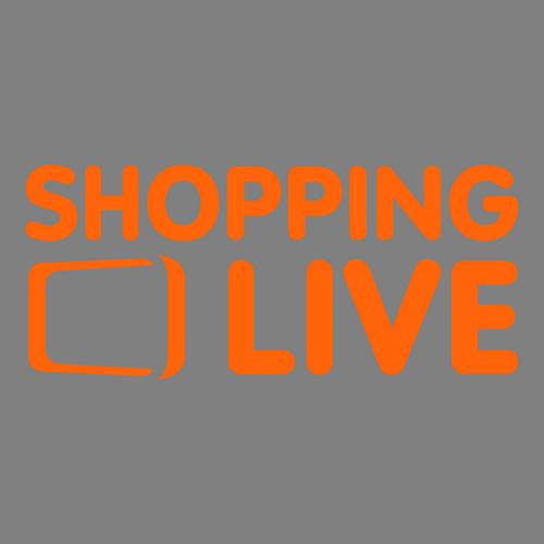 Логотип Shopping Live