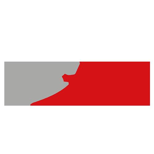 Логотип Europa Plus