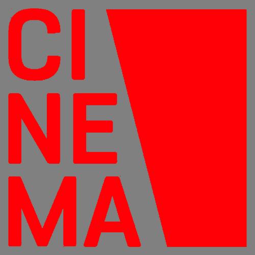 Логотип Синема