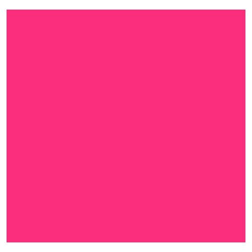Логотип MTV Hits