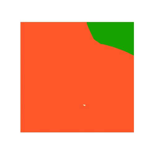 Логотип Ваш Успех