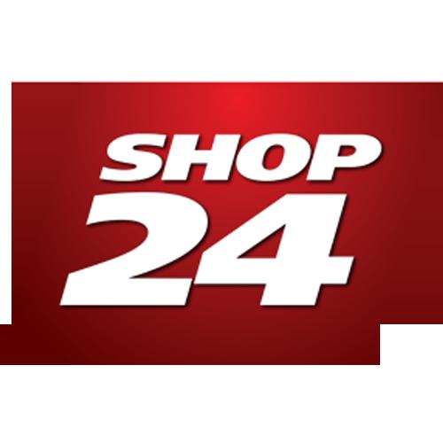 Логотип Shop 24