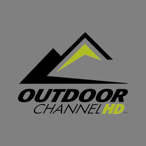 Логотип Outdoor Channel HD