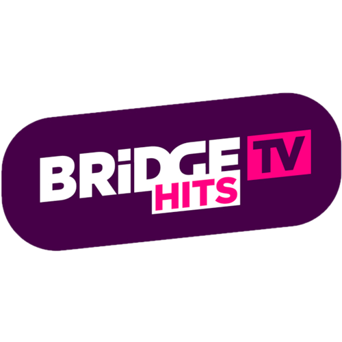 Логотип Dange TV