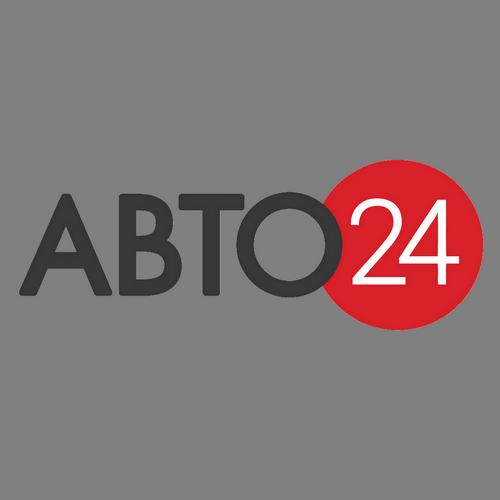 Логотип Авто 24