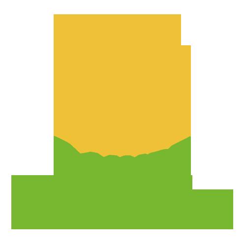 Логотип В мире животных HD