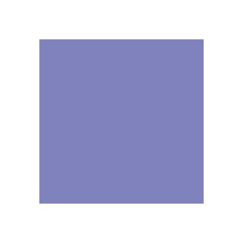 Логотип Shop and Show