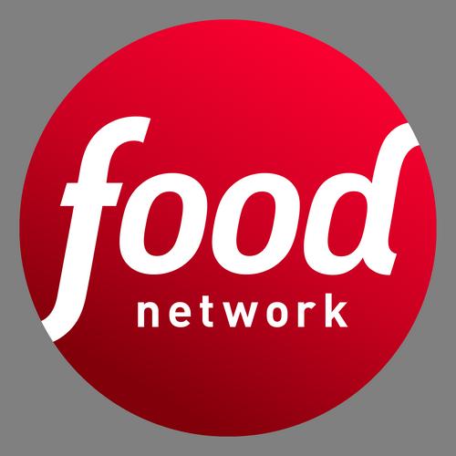 Логотип Food Network