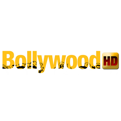 Логотип Bollywood HD