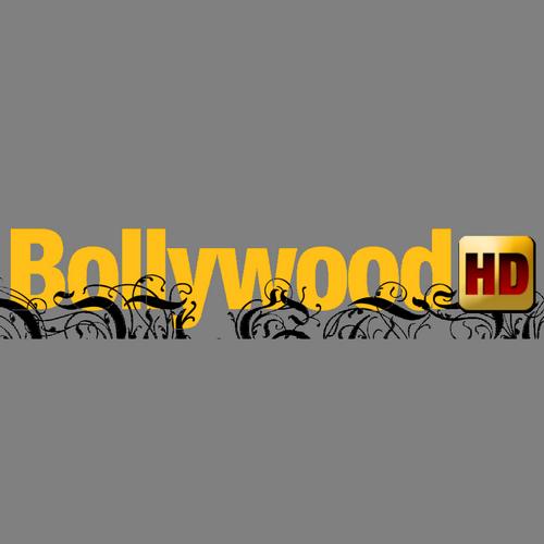 Логотип Bollywood HD