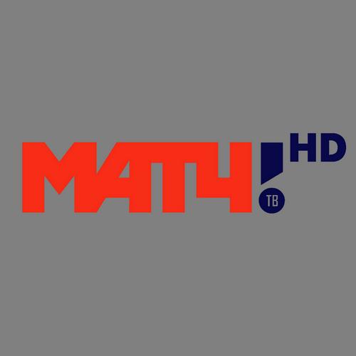 Логотип Матч! HD