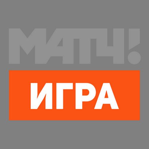 Логотип Матч Игра