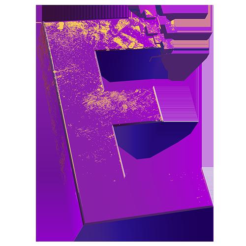 Логотип game show