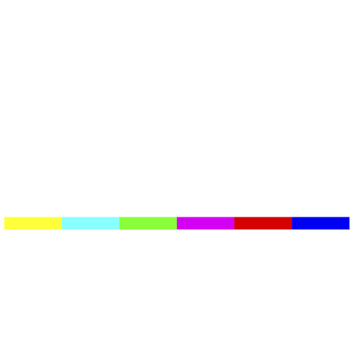 Логотип НВ 24