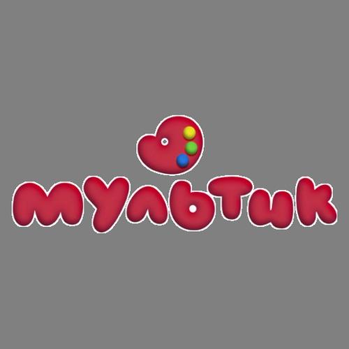 Логотип Мультик HD