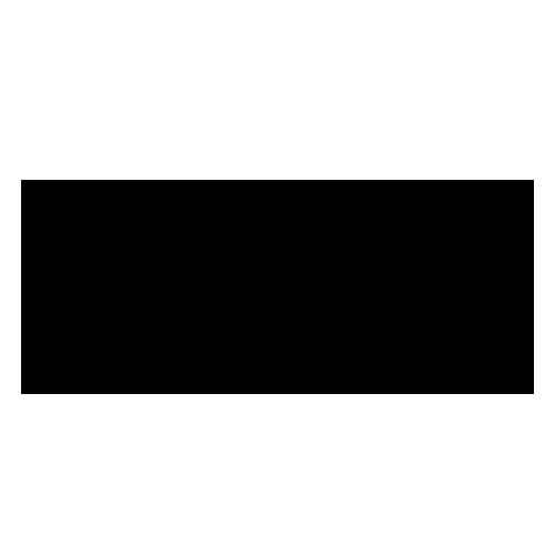 Логотип Spike