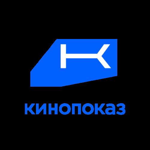 Логотип Кинопоказ