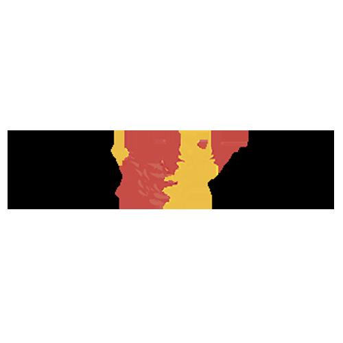 Логотип Жар птица