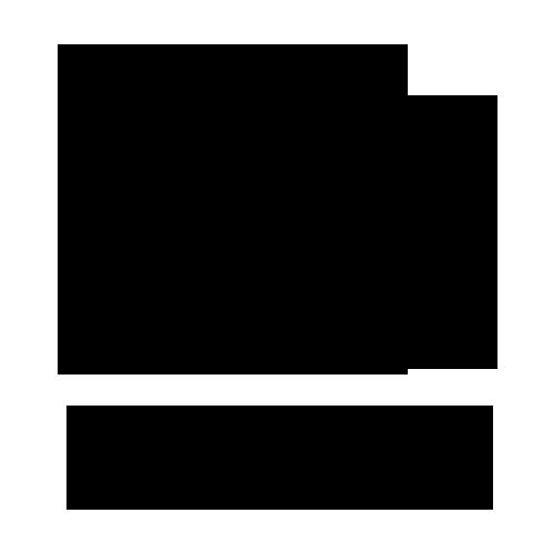 Логотип Clubbing HD