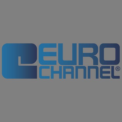 Логотип Eurochannel HD