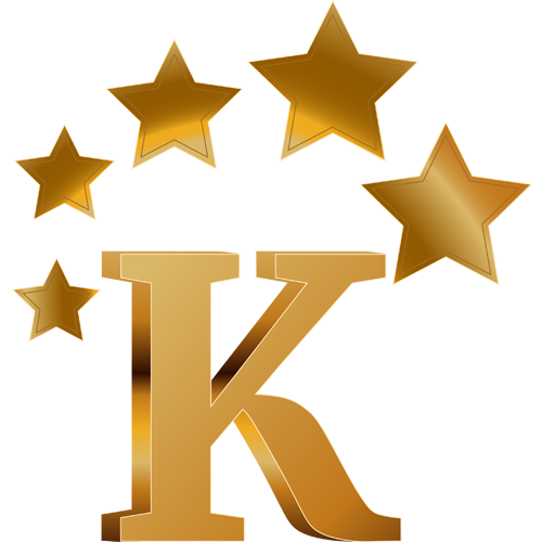 Логотип КиноСат